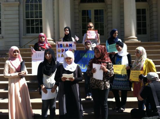 muslim-youth-speak-out-2