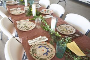 TheGlobalTable_Dinner2_0011-2_lores